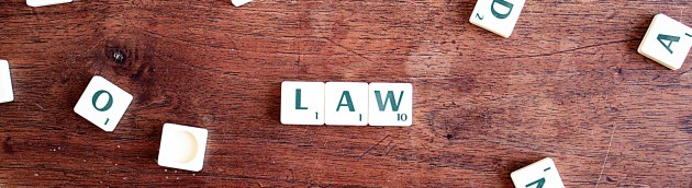 Law (2)